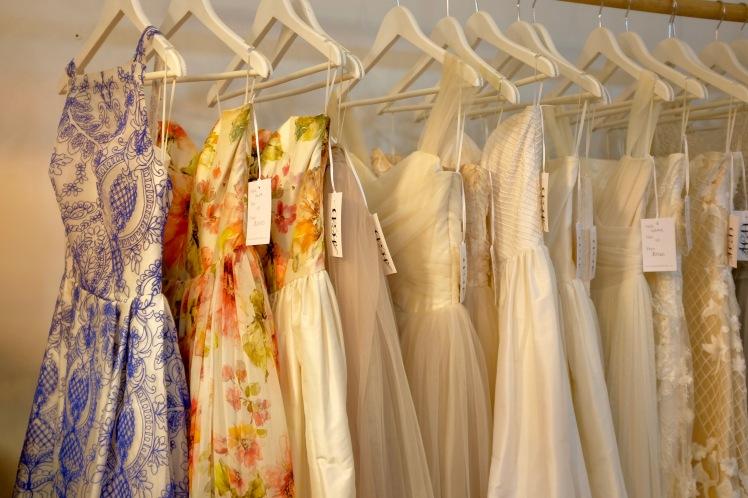The Bride's Market Jennifer Gifford Designs Wedding Dresses Wedding Planning Event Brides Grooms Brisbane www.thebridesmarket.com.au