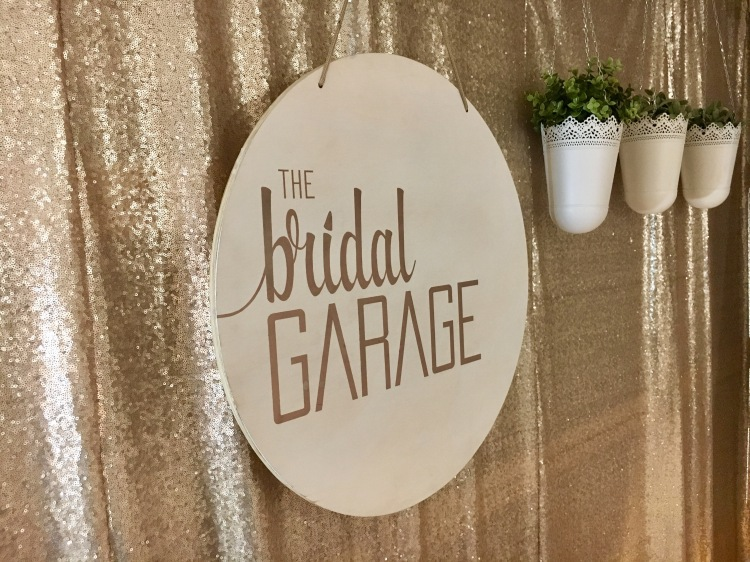 The Bridal Garage Brisbane Second Hand Bridal Dress Bride Wedding Gown www.thebridalgarage.com.au