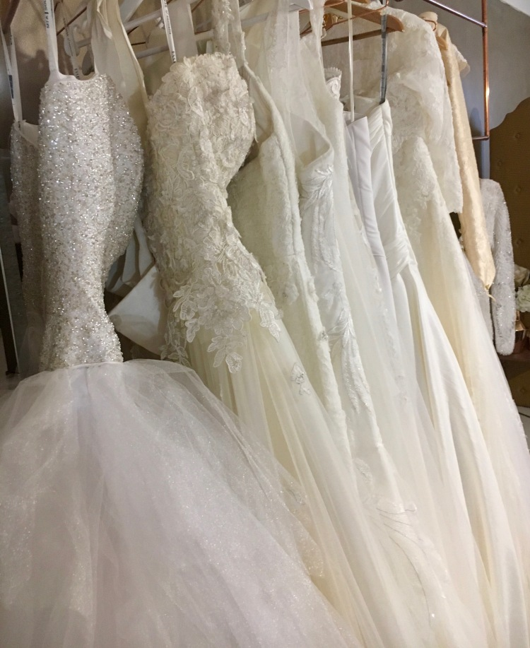 Preloved wedding dresses second hand and preloved html for 2nd hand wedding dress