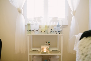 Spa Philosophy Wedding Skincare Bride Bridal Skin Prep www.spaphilosophy.com.au